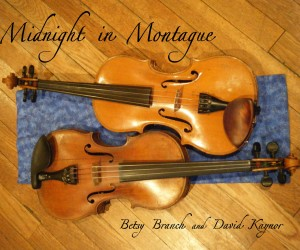 midnight in montague