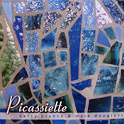 picassiette